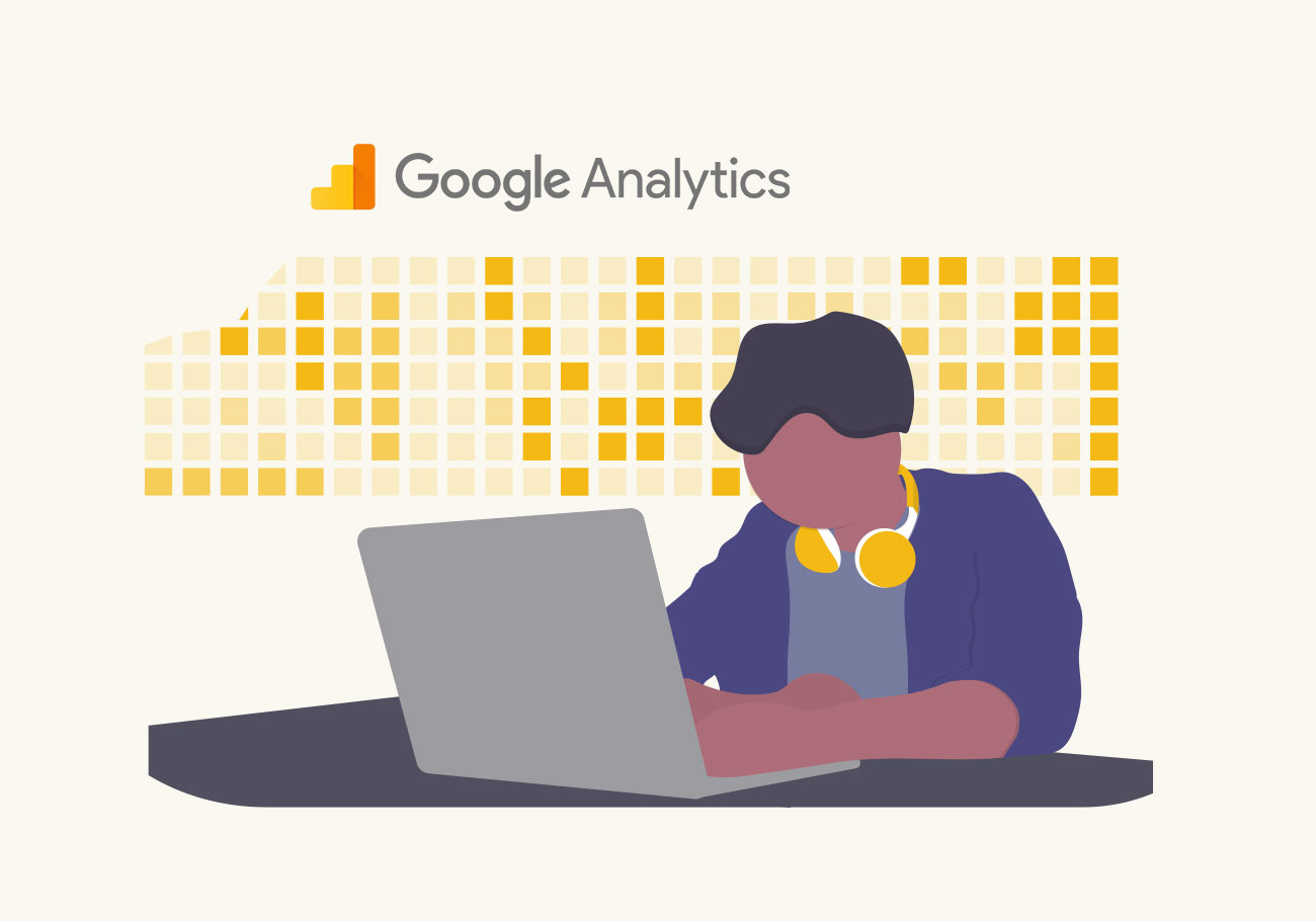 Install-google-analytics-code-in-wordpress
