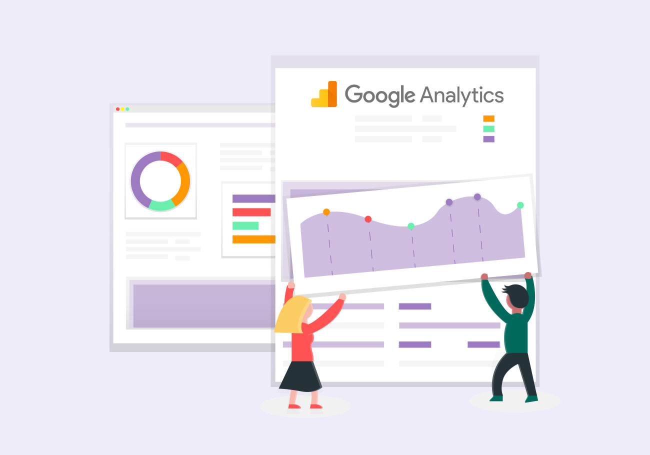 best-google-analytics-plugins-for-wordpress