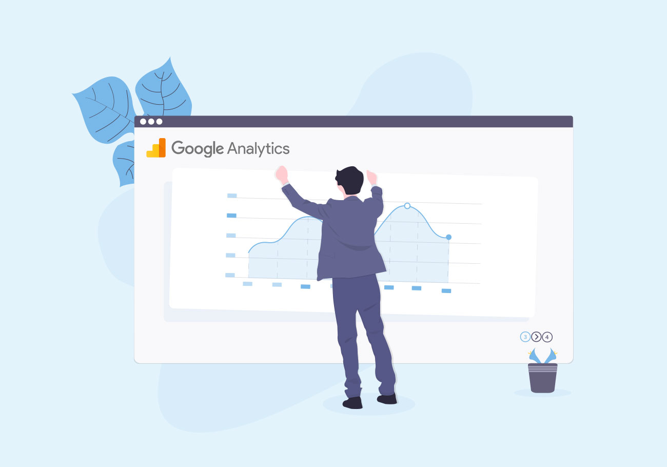 create-a-new-google-analytics-account