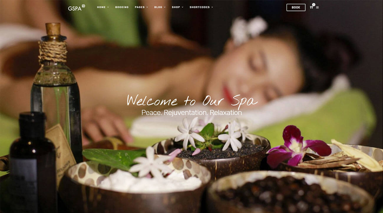 grand-spa-wordpress-theme