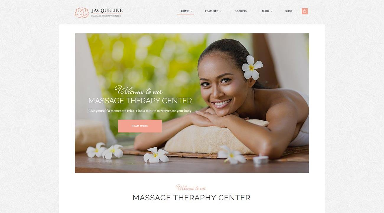 jacqueline-spa-and-massage-theme