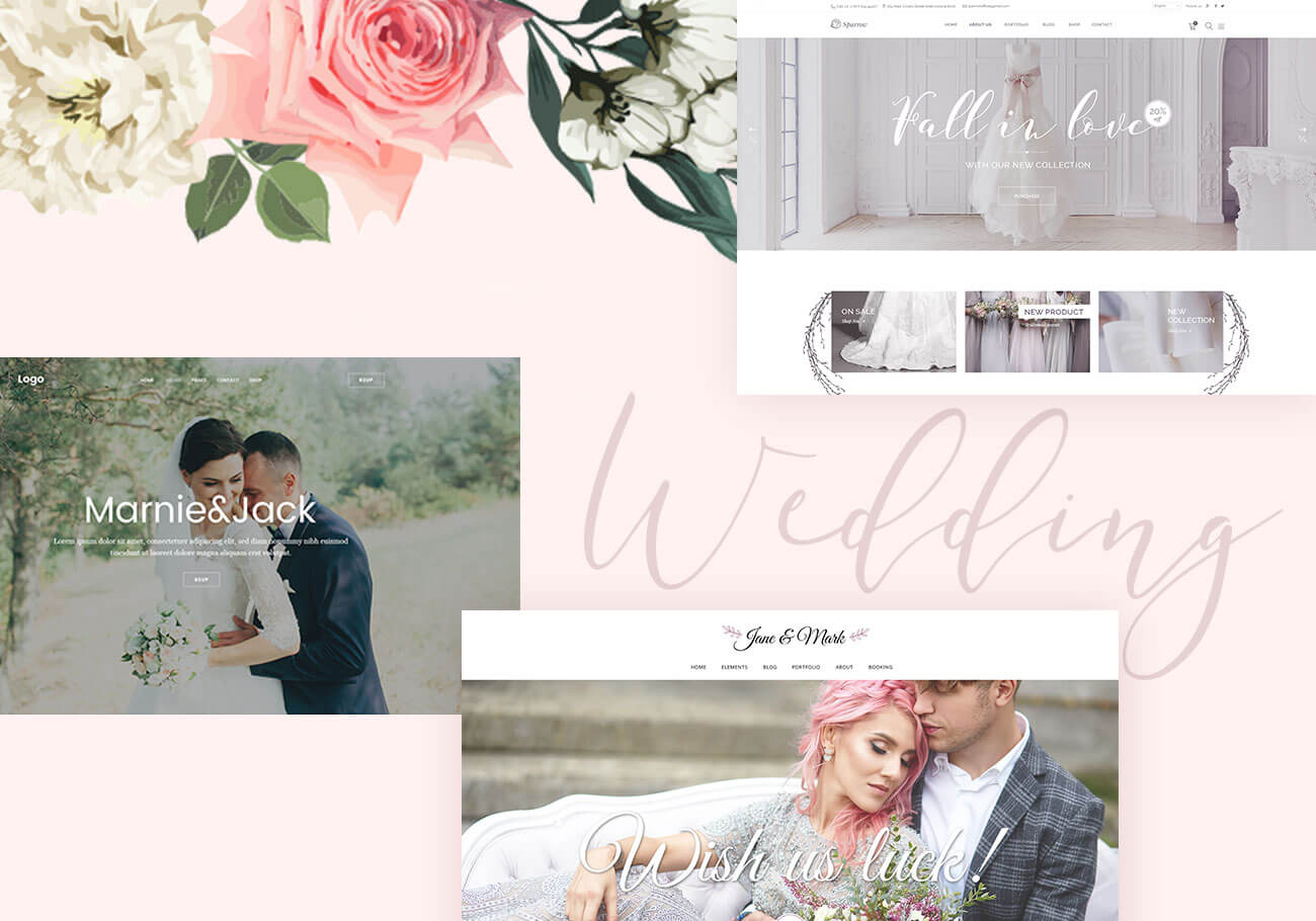 wedding-themes-wordpress