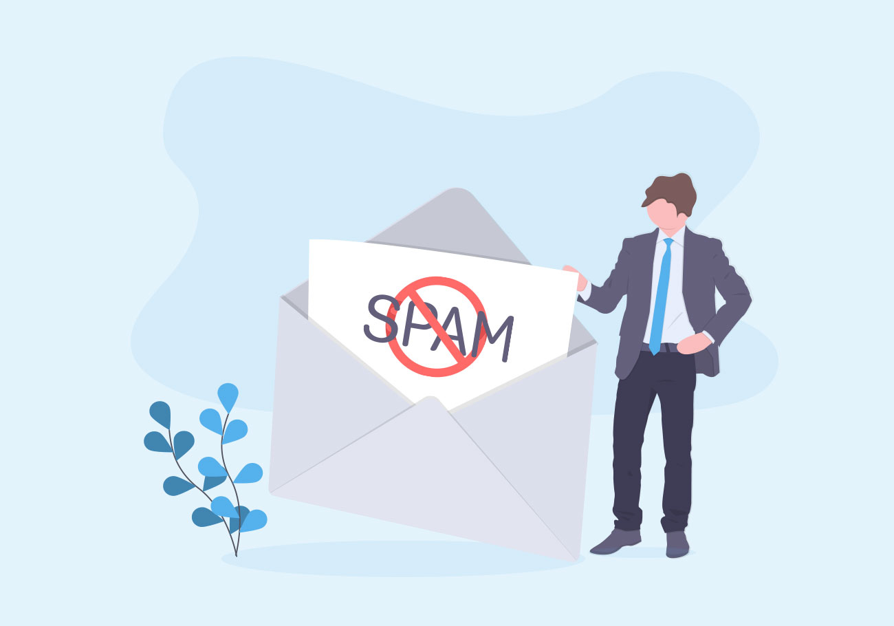 wordpress-spam-comments