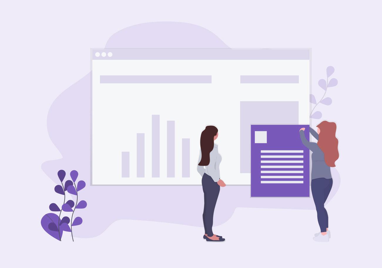 create-new-page-wordpress