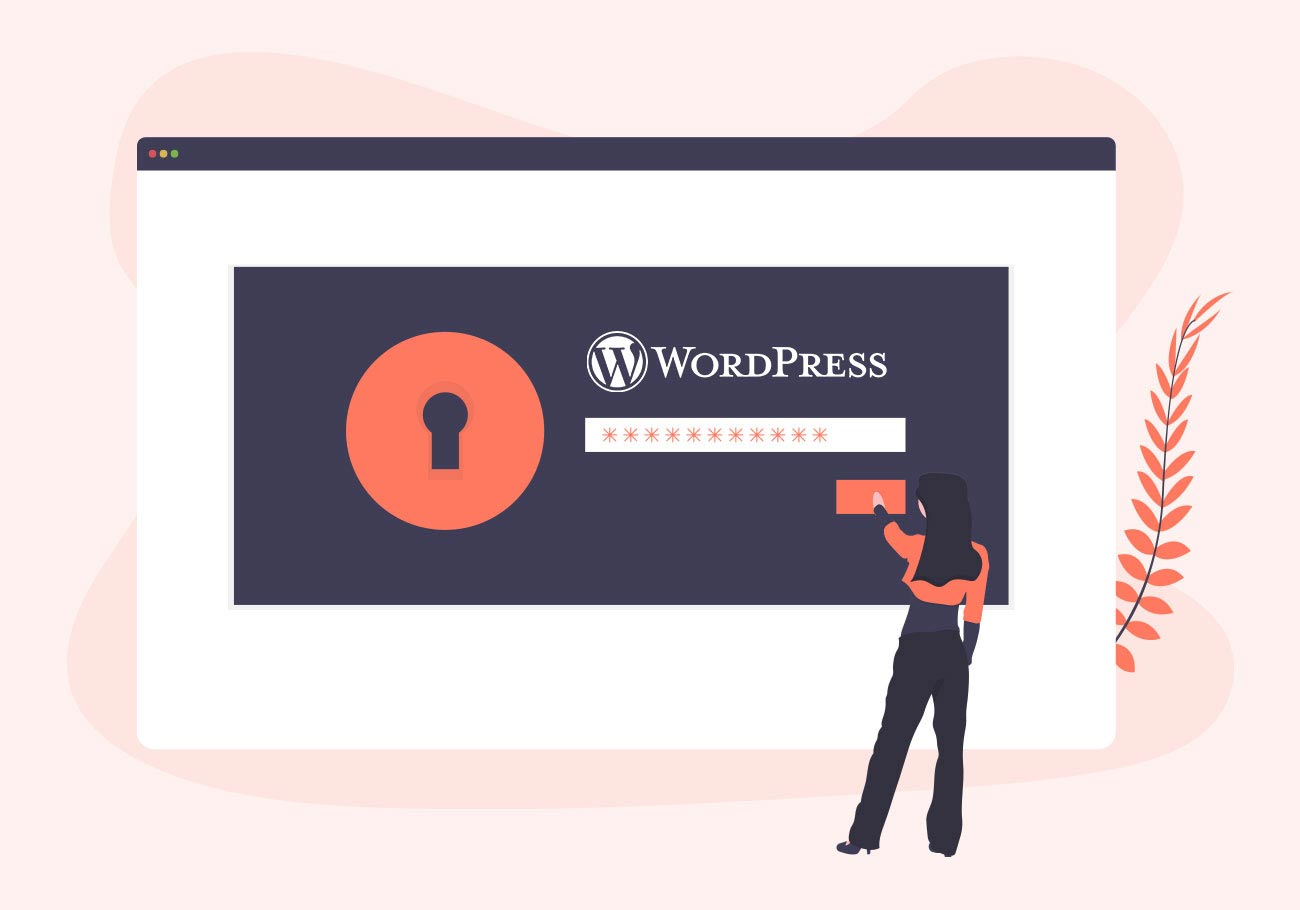 easily-login-to-wordpress