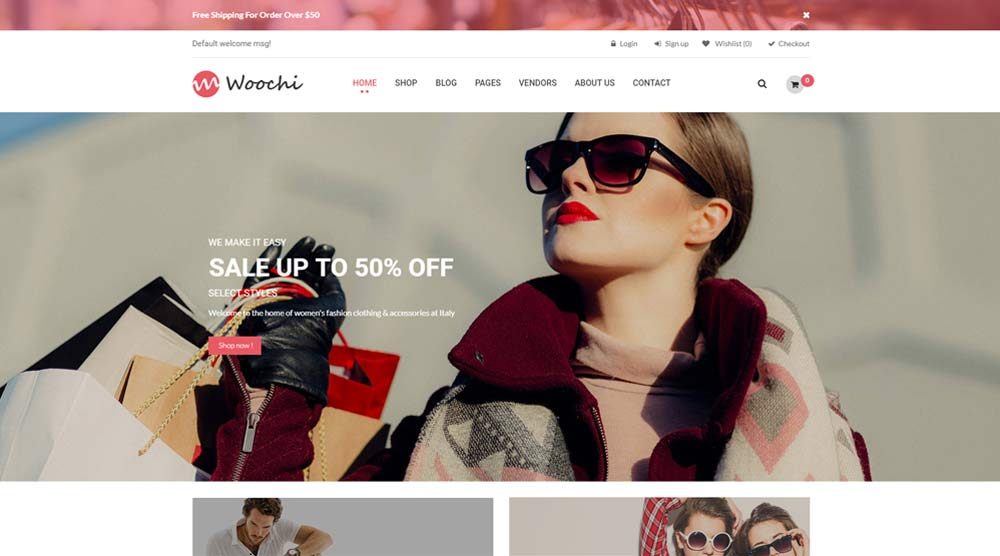 themes-for-fashion-bloggers