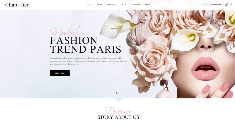 fashion-trend-blog