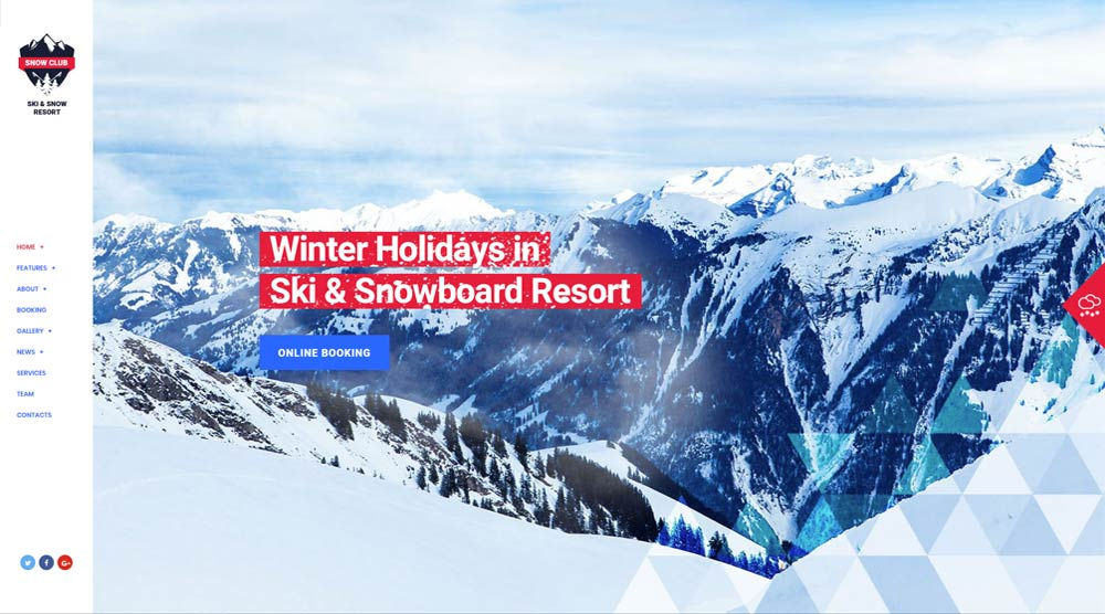 snowboard-school-wordpress-theme