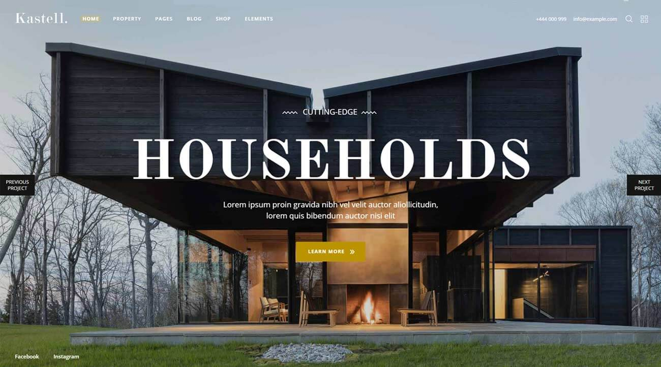 wordpress-themes-for-architects-1