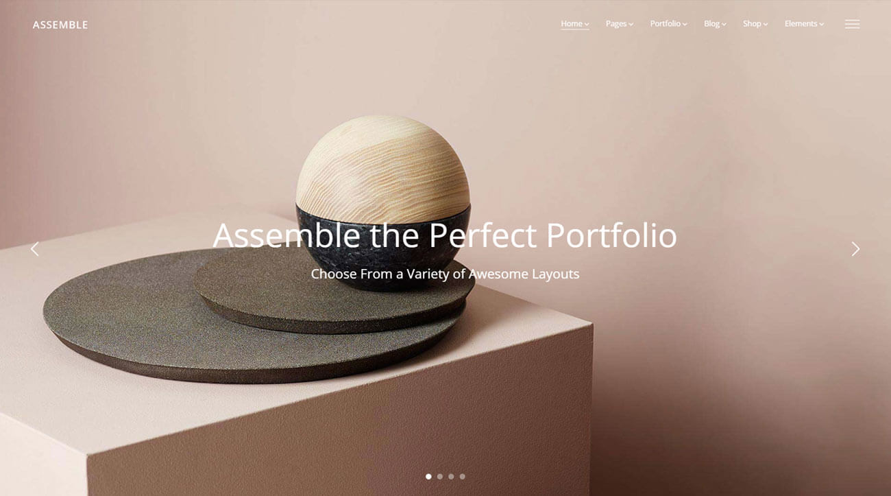 architects-portfolio-wordpress