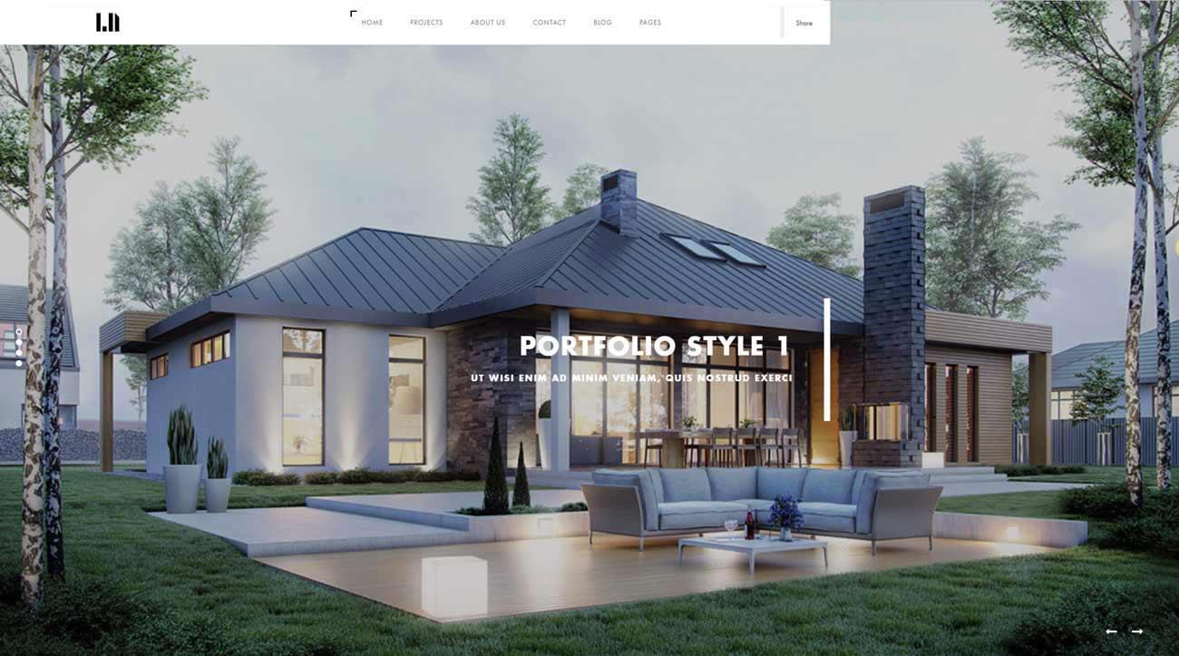 demos-architecture