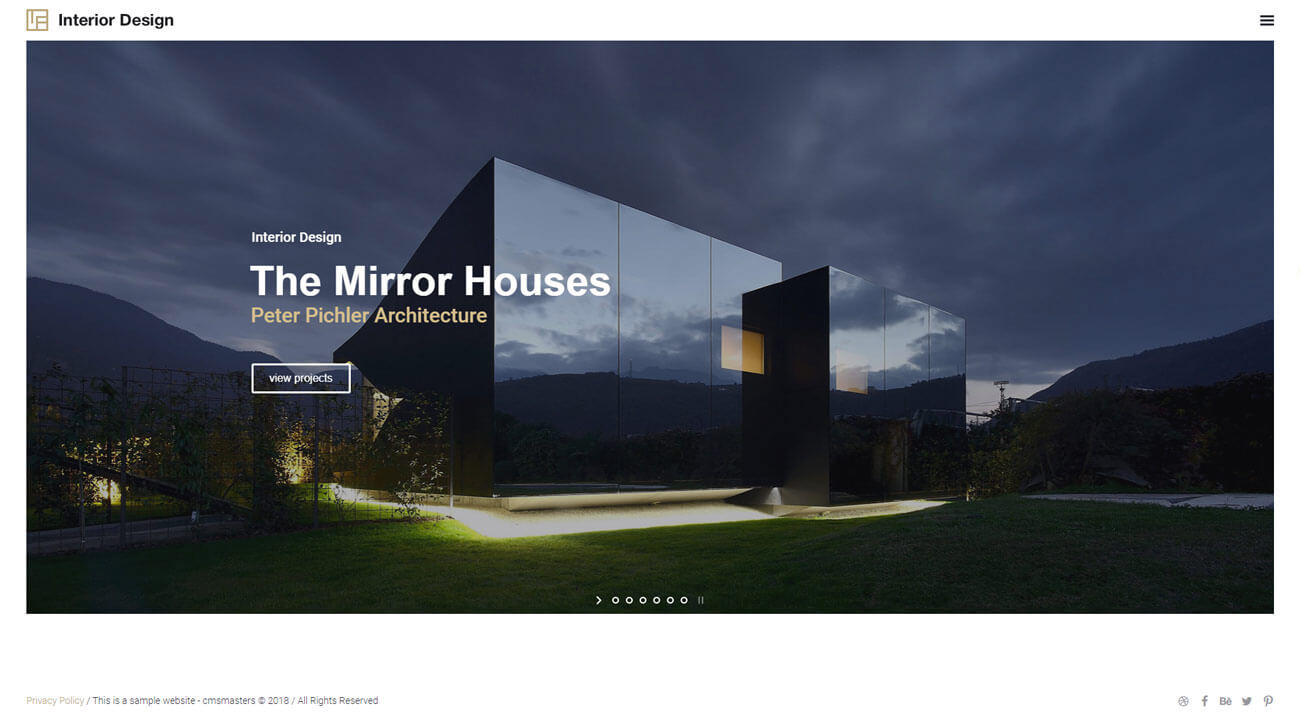 wordpress-themes-architecture