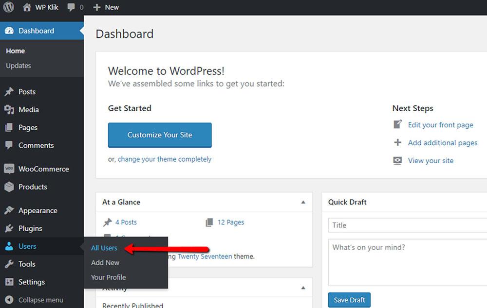 save-new-wordpress-password
