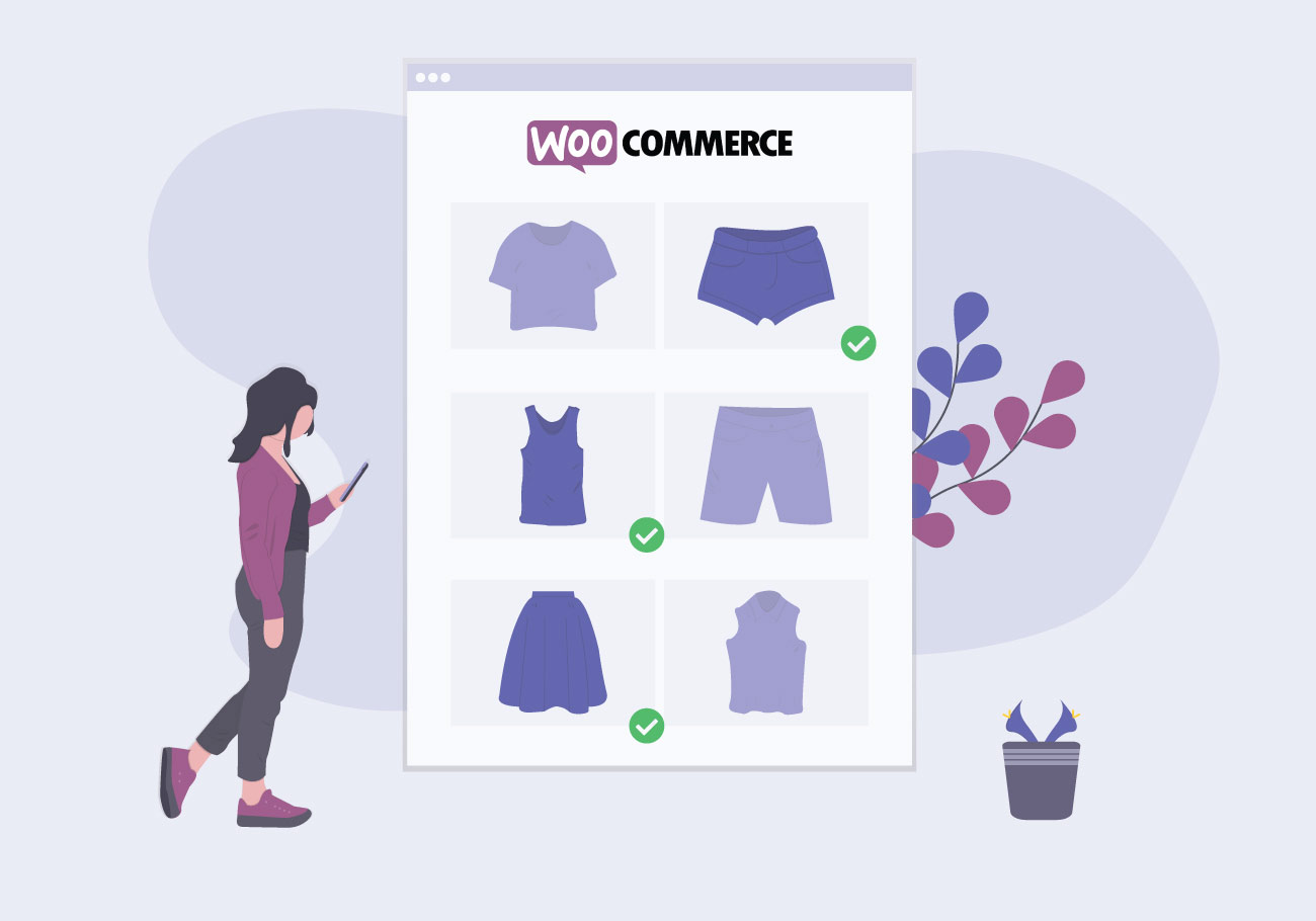 How-to-Properly-Add-Products-in-WooCommerce