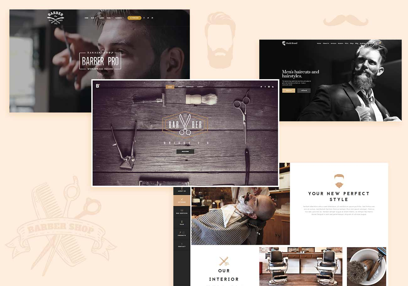 The-Only-Barbershop-WordPress-Themes-Youll-Ever-Need
