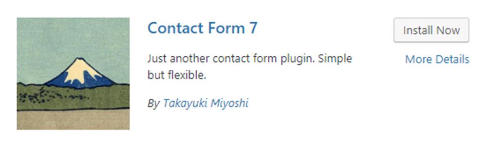 contact-form-plugins