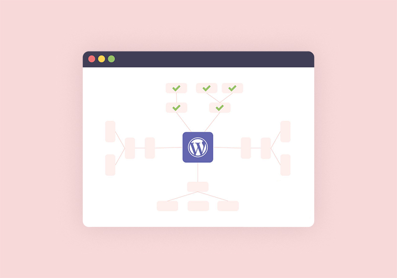 How to Add WordPress Widgets to Your Site