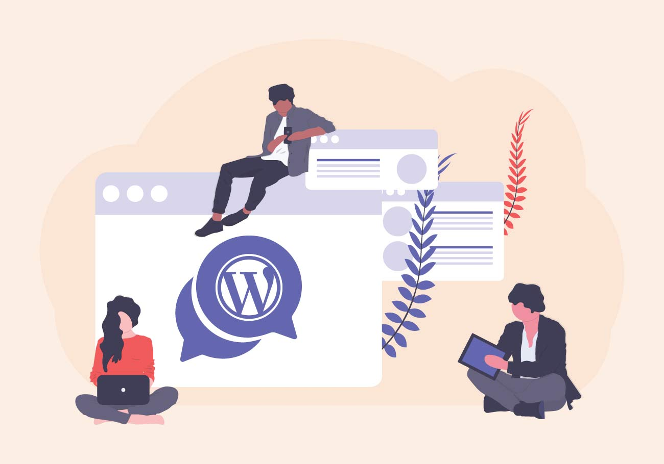 The Best WordPress Forum Plugins