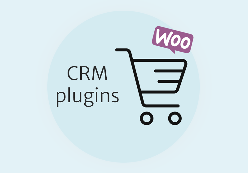Best WooCommerce CRM Solutions