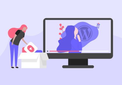 How to Embed a YouTube Video in WordPress – Classic Editor and Gutenberg