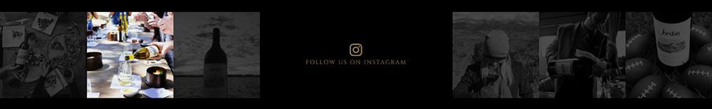 Luxwine hover instagram