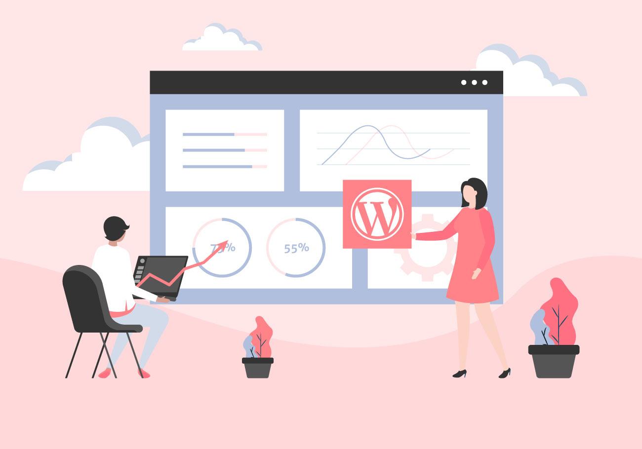 Using Custom Functions to Modify Your WordPress Dashboard