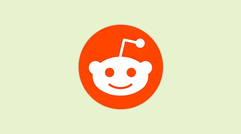 Reddit Recommended size