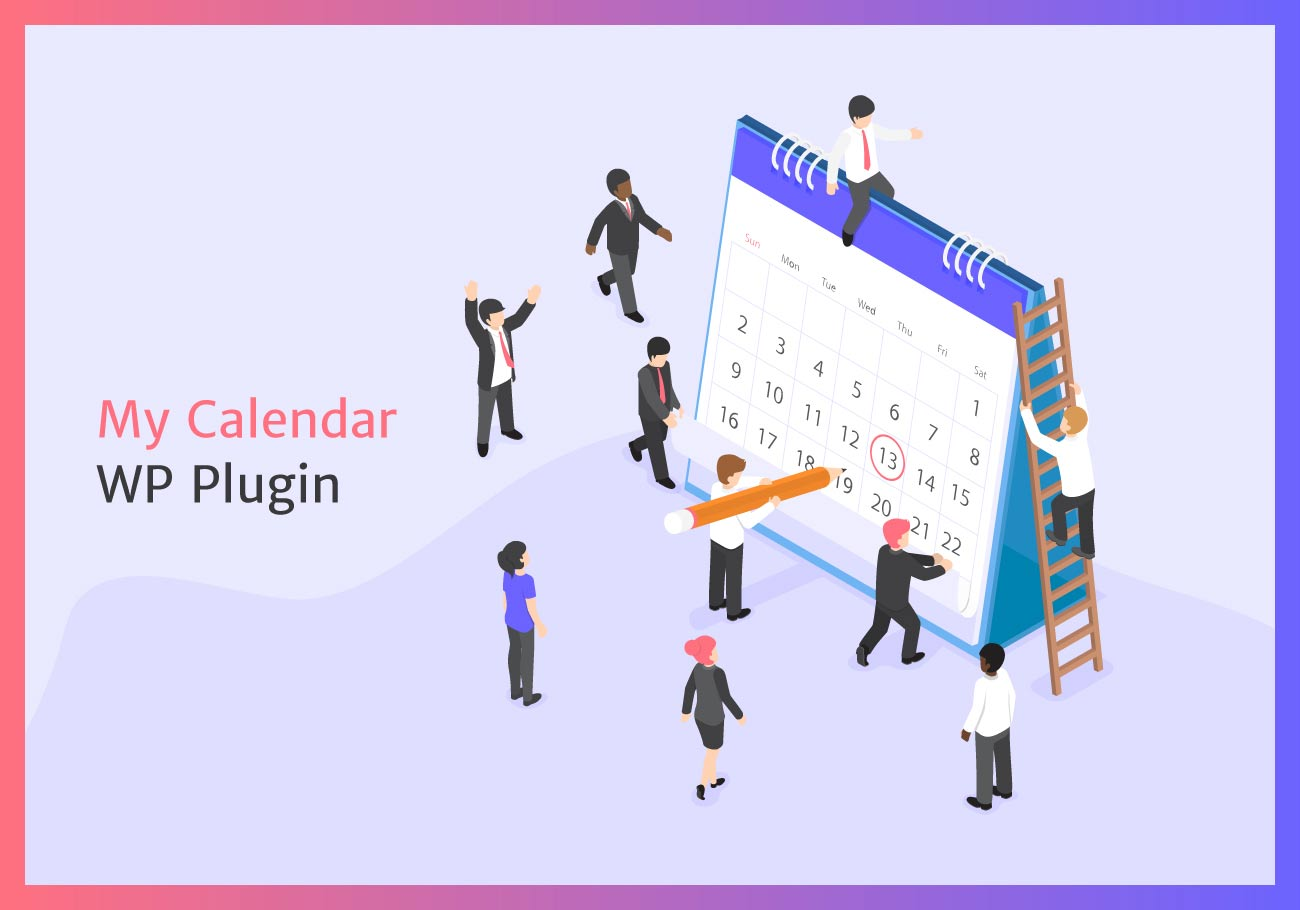 A Complete Guide to the My Calendar WordPress Plugin
