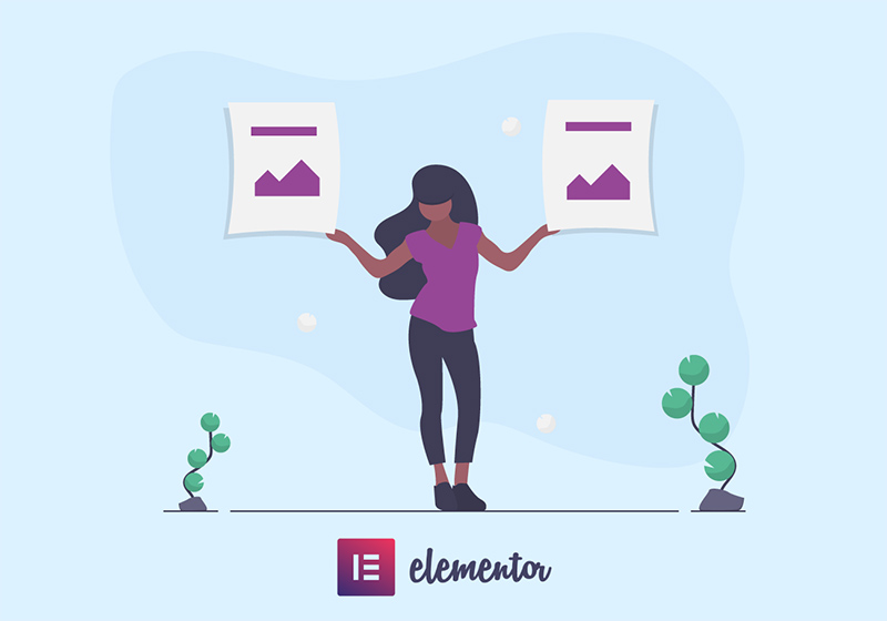 How to Easily Duplicate Pages in Elementor banner