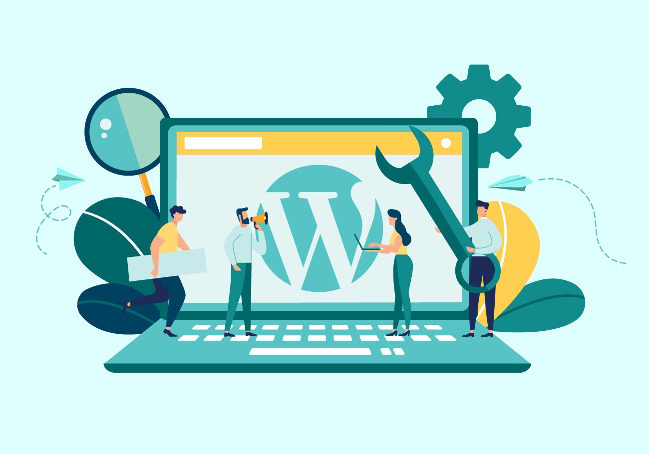 Must-Have WordPress Plugins for Starting a New Website