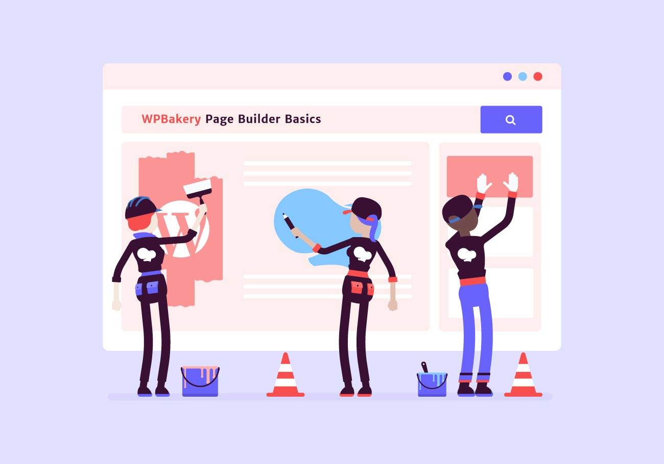 What You Need to Know About WPBakery Page Builder