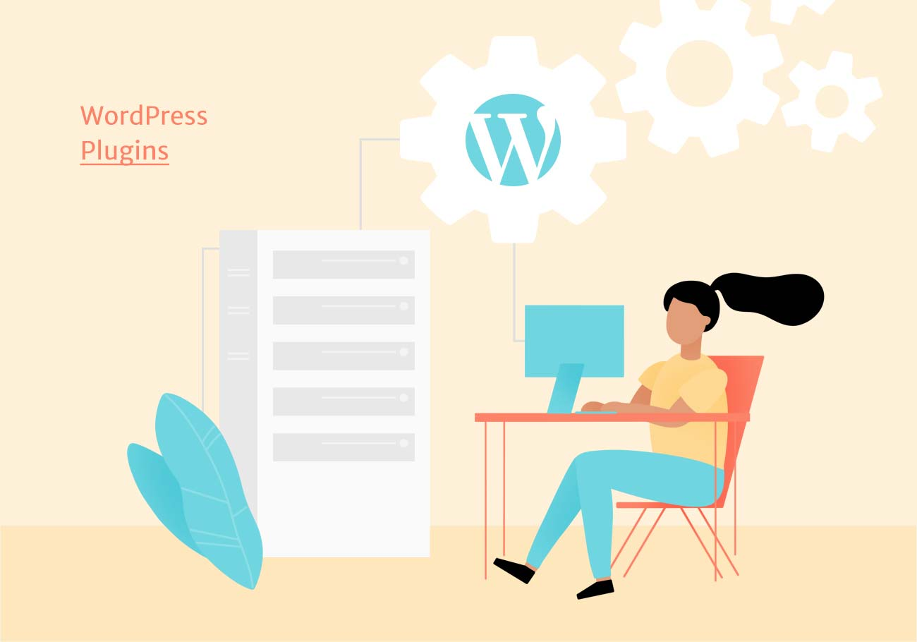 What You Need to Know About WordPress Plugins