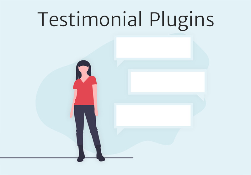 The Best Testimonial Plugins