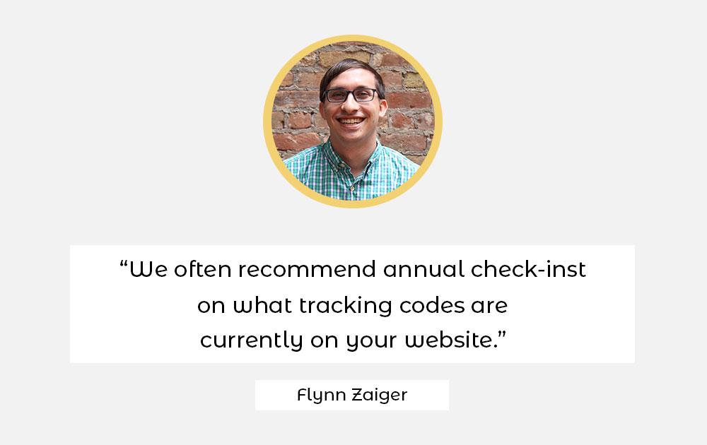 Flynn Zaiger