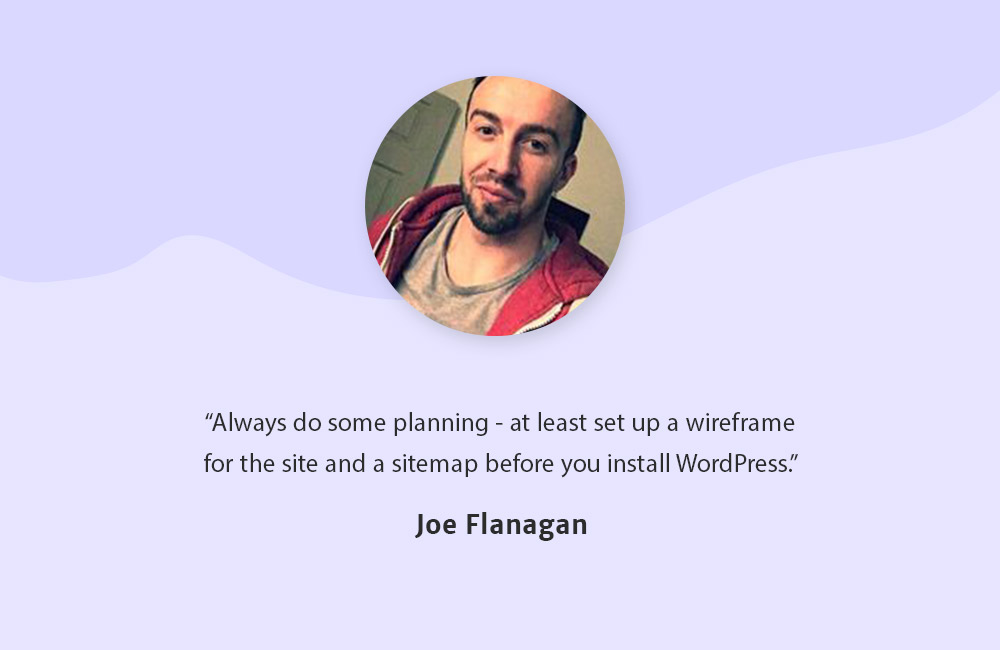 Joe Flanagan