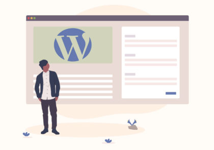 Why WordPress Is My CMS of Choice an Interview with Mustaasam Saleem