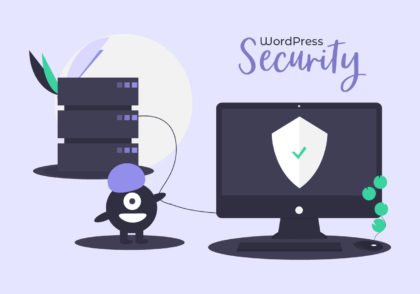 10 Expert Tips for Solving WordPress Security Issues
