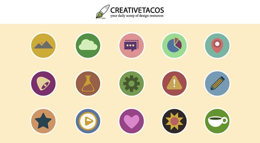 Creativetacos