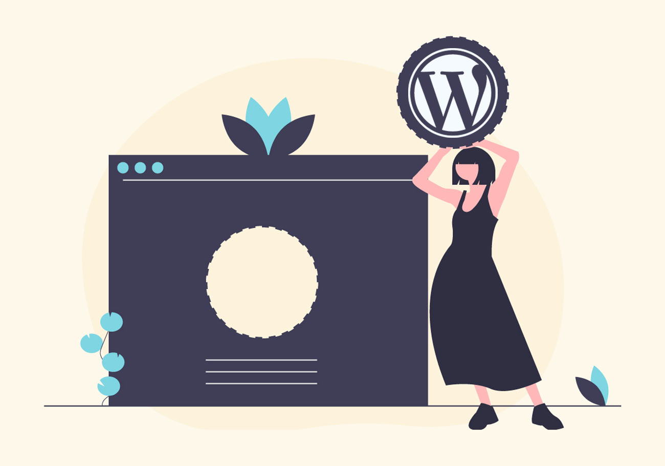 WordPress Opportunities & Obstacles