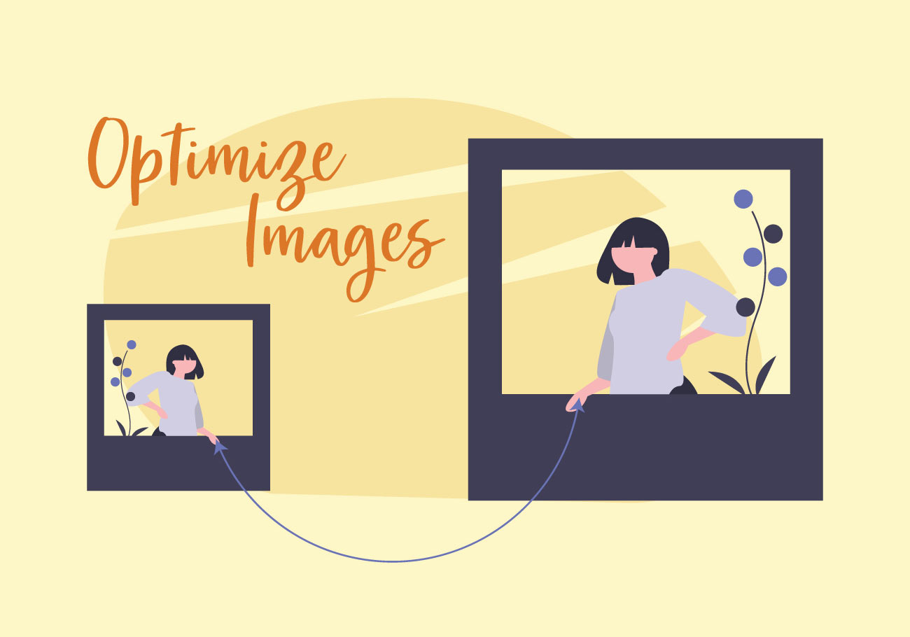 How to Optimize Images in WordPress with Ease