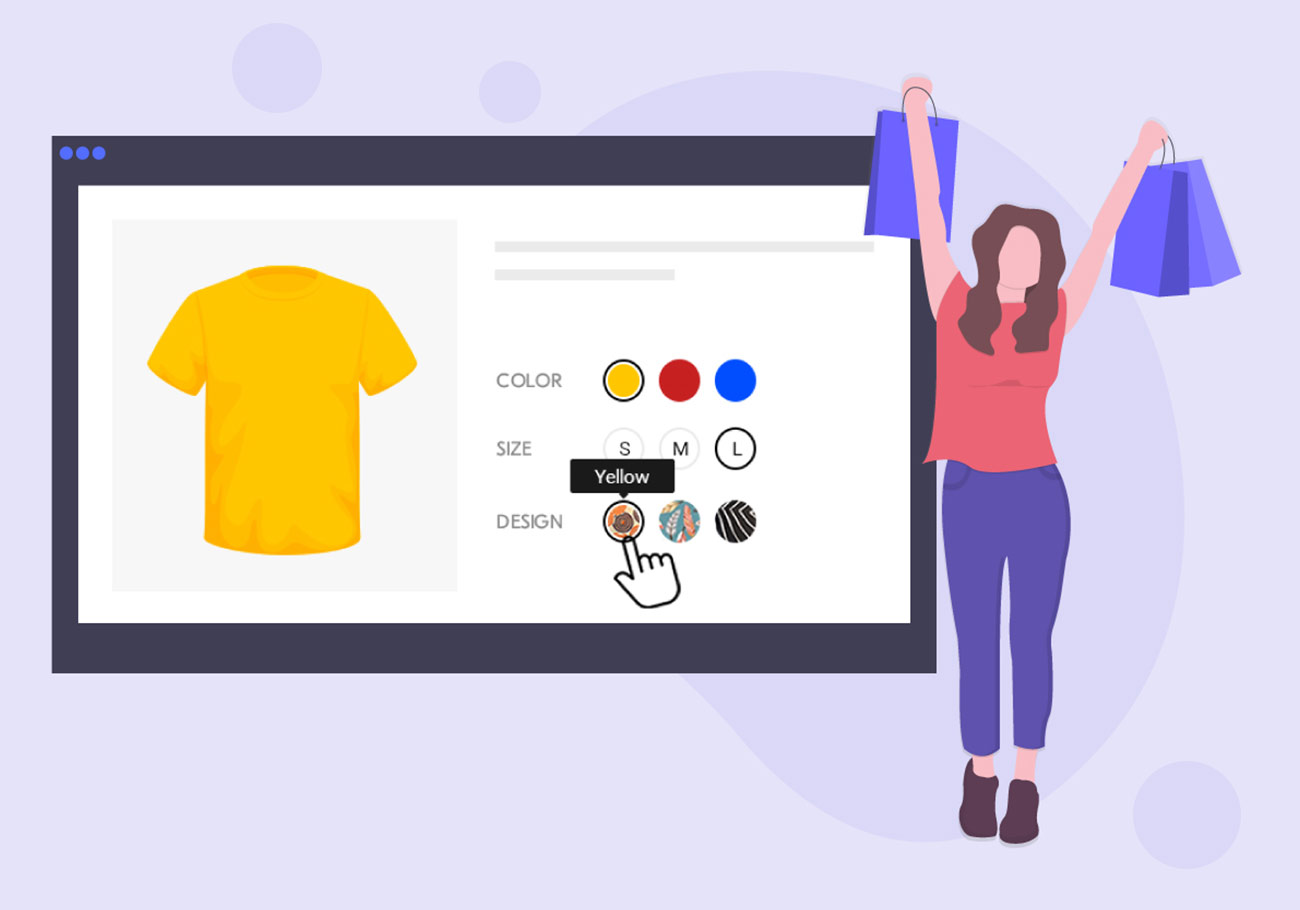 Best WooCommerce Variation Swatches Plugins