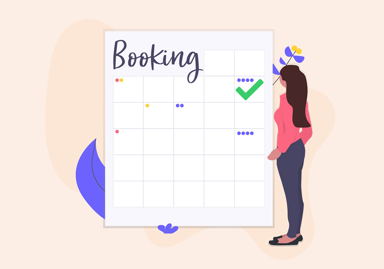Groundbreaking WordPress Booking Plugins worth Checking