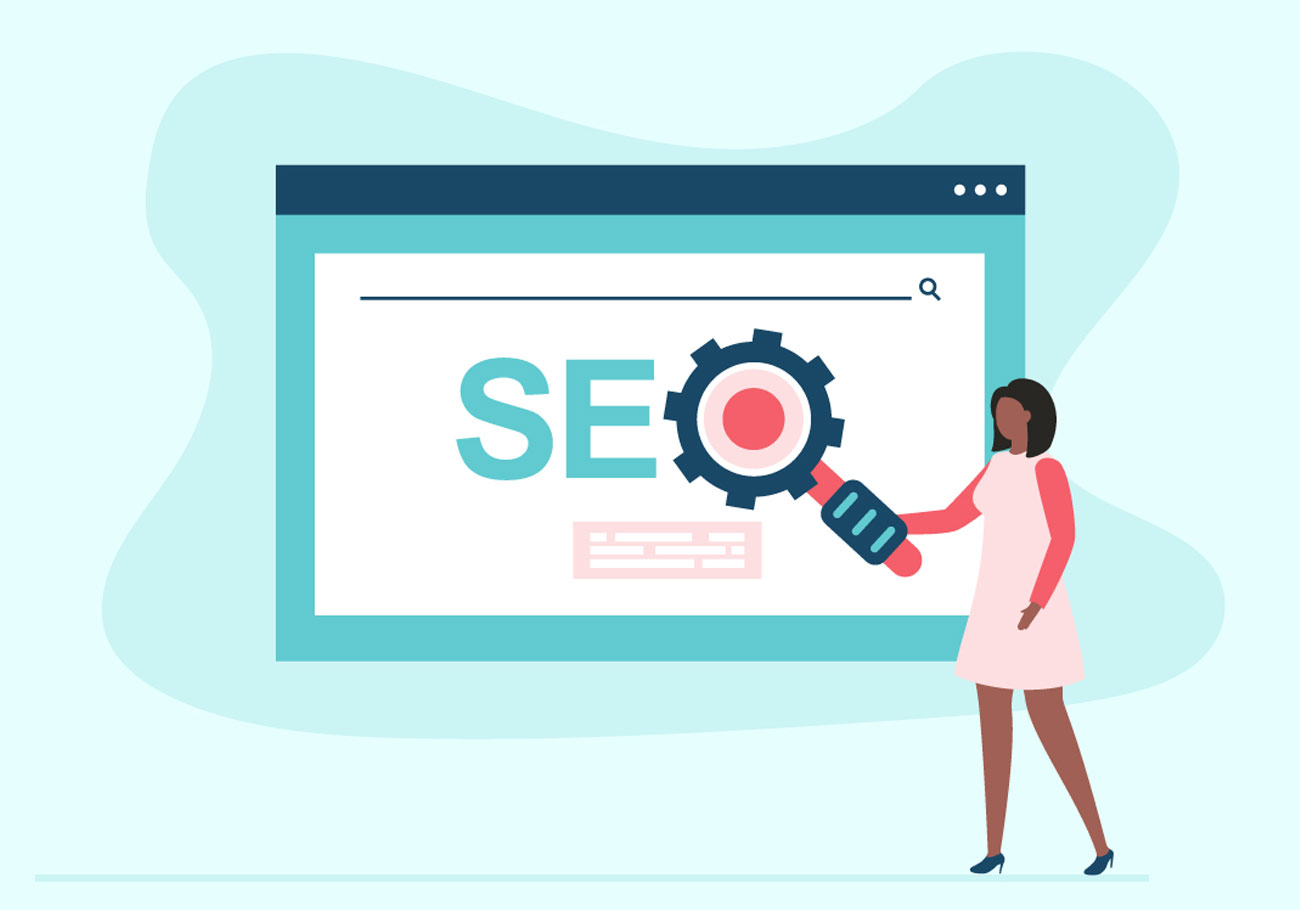 The Essentials of WordPress SEO