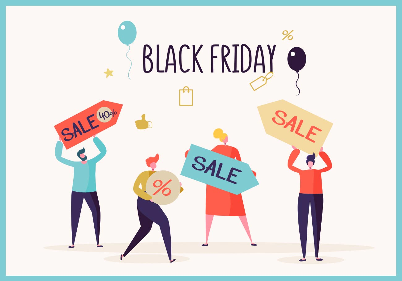 black-friday-sale-wordpress