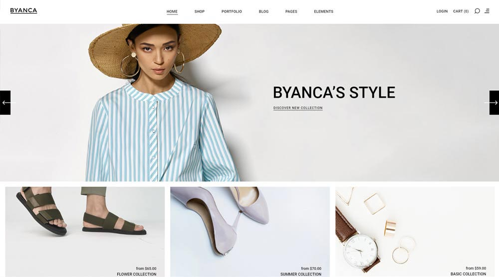fashion-blog-wordpresss-theme