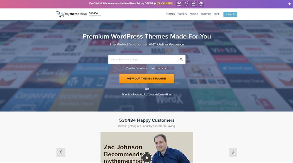 sale-templates