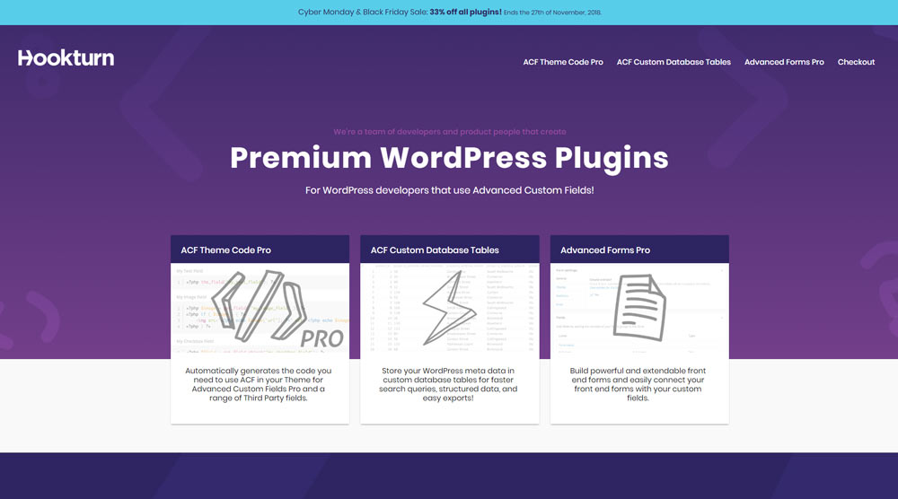 wordpress-plugin-sale
