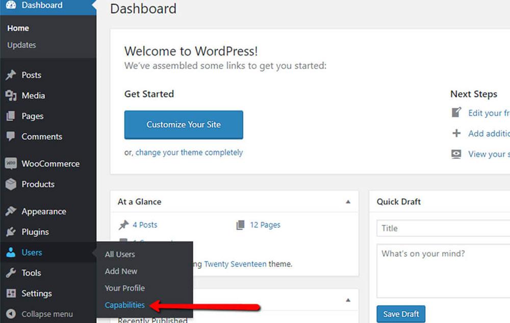wordpress-users-role-7