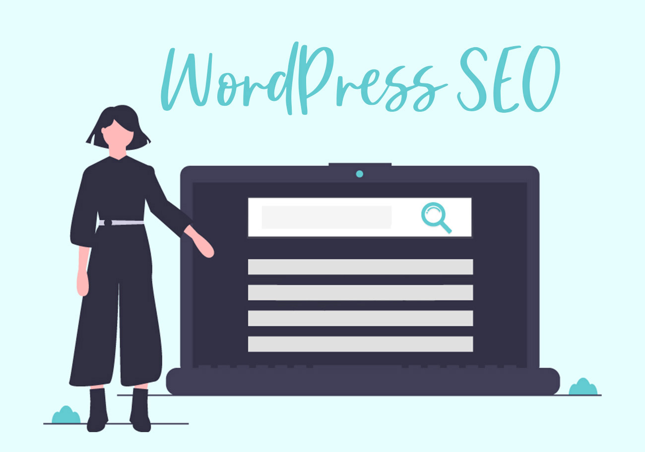 10 WordPress SEO Tips for 2020