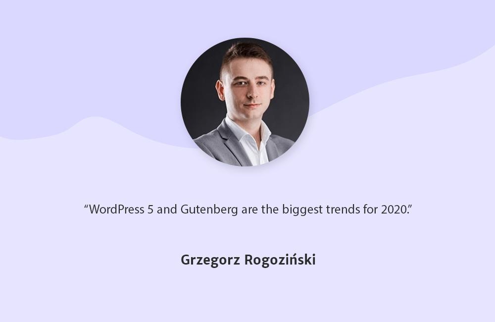 Grzegorz Rogoziński